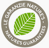 garanzia-natures