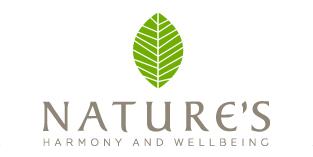 Nature's: Cosmetici Naturali