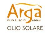 Argà Olio Solare