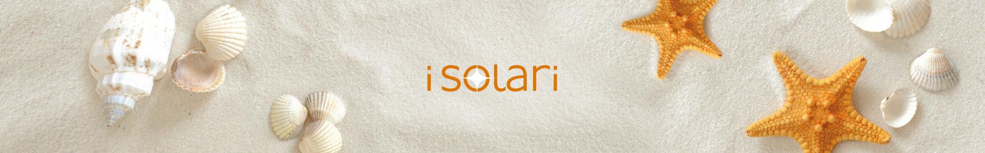 iSolari