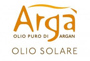 Argà Solare