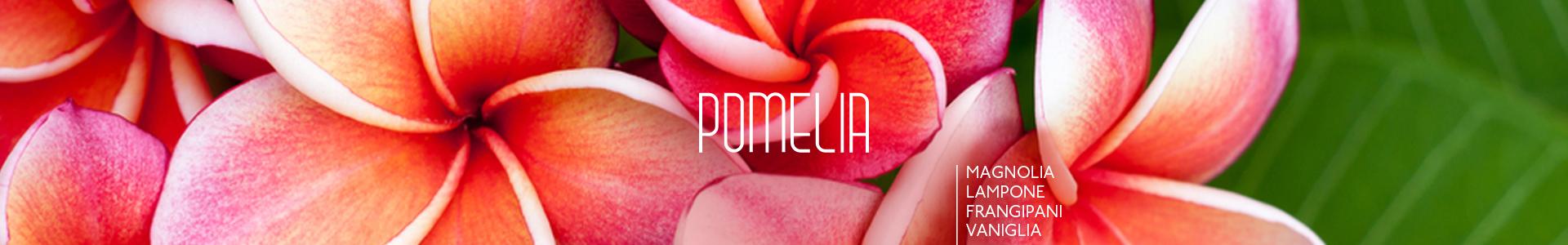 Pomelia
