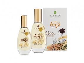 Argà-oro-berbero-doppio
