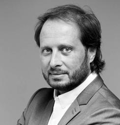 Fabrice Pellegrin