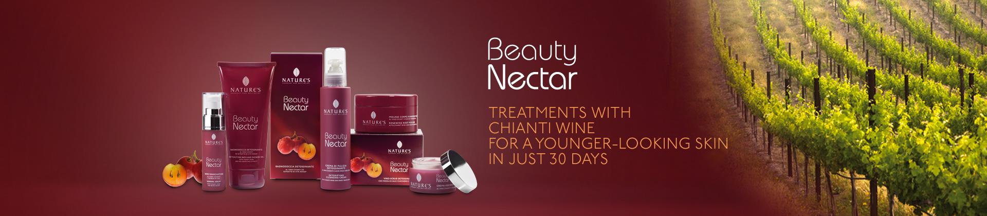 beauty-nectar-1920x420-en