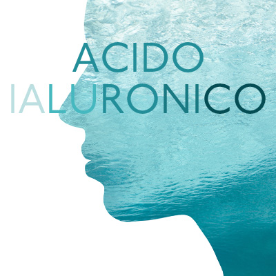 Acido Ialuronico