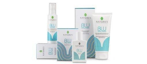 BluSalino Nature's