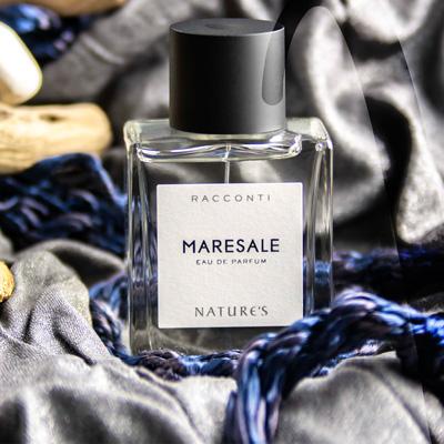Maresale